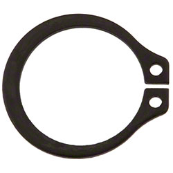 Tennant Ring Retaining Extension 0.59D, Basic