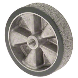 Tennant Wheel Scrubber 198MM with Taper (T3)