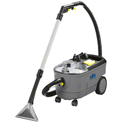 Windsor® Priza Spray Extraction Carpet Cleaner