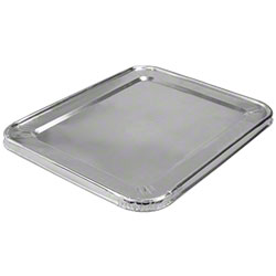 HFA® 1/2 Size Steam Table Lid