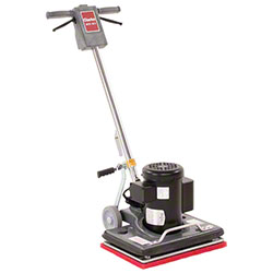 Clarke® BOS-18 Low Speed Orbital Floor Machine
