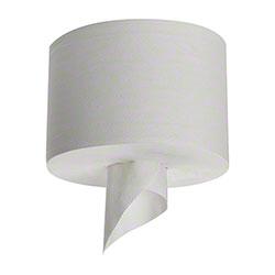 """GP Pro™ SofPull® 2 Ply Centerpull Tissue - 5.25"""" x 8.4"""""""