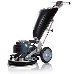HOS Orbot™ Vibe Floor Machine