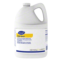 Diversey™ High Noon™ Urethane Fortified UHS Finish-Gal