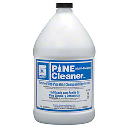 Spartan PINE Multi Purpose Cleaner™ - Gal.