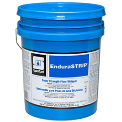 Spartan Laminate Lights EnduraSTRIP Liquid Stripper - 5 Gal.