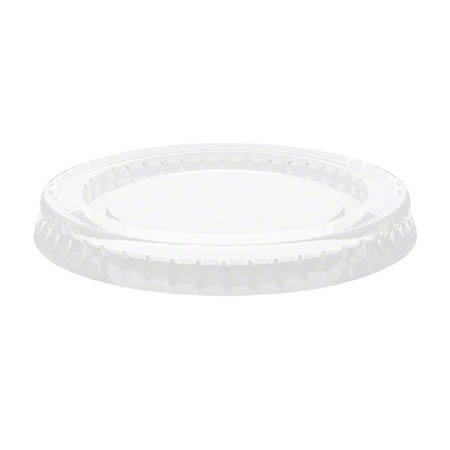 Dart® Conex® Portion Container Lid for 200P