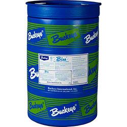 Buckeye® Blue All-Purpose Cleaner - 30 Gal.