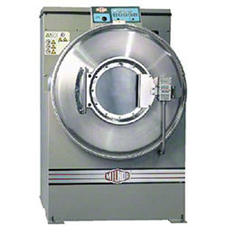 milnor vj washer extractor southern maintenance supply milnor 30022v6j washer extractor