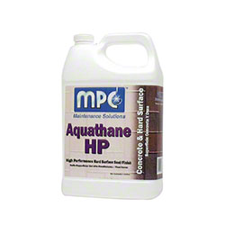 MPC™ Aquathane HP Hard Surface Seal/Finish - 2.5 Gal
