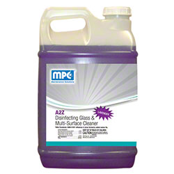MPC™ A2Z Disinfecting Glass & Multi-Surface Cleaner