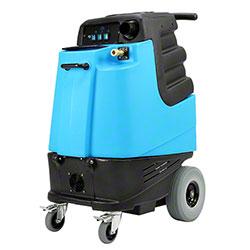 Mytee® 2002CS Contractor's Special™ Carpet Extractor