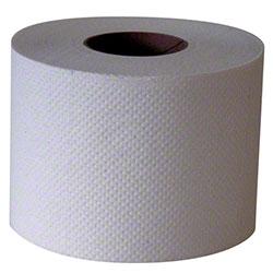 2 Ply HH Toilet Tissue