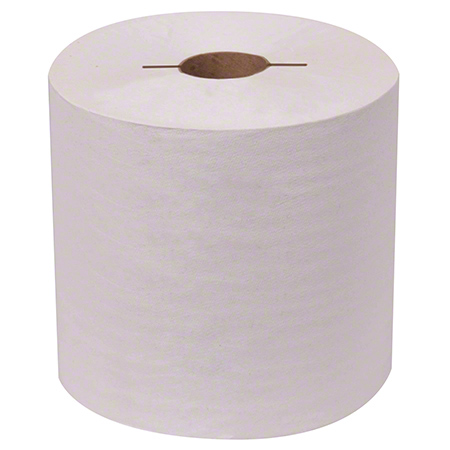 "Tork® Universal Quality Roll Towel - 7.5"" x 800',Nat/WH"