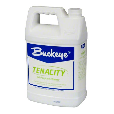 Buckeye Tenacity All Purpose  Cleaner Green Seal Certified 4