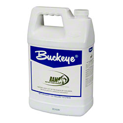 Buckeye Ram HD Degreaser Gal