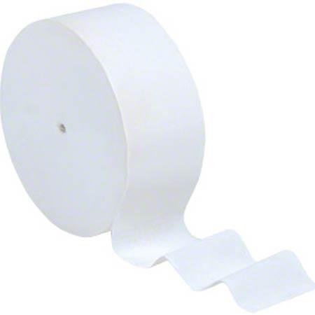 Bath Tissue Jr Jumbo Coreless 2-Ply 12/1150' Fits