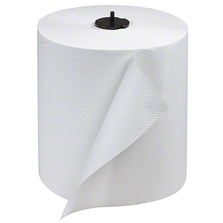 Tork Roll Towels - White 6