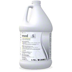 INO Med 5 Neutral Disinfectant - 3.78 L