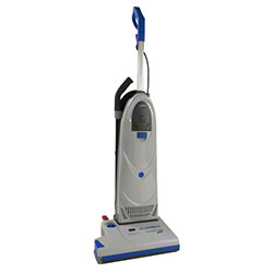 Lindhaus® Dynamic 380E Eco Force Vacuum Cleaner