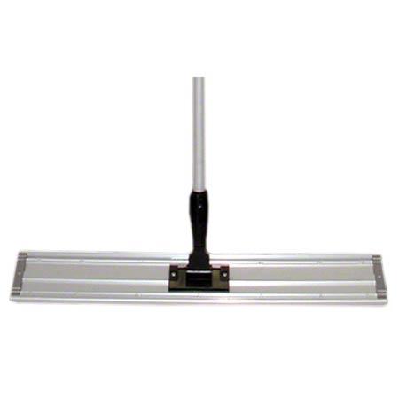 "PRO-LINK® Micromop Microfiber Frame - 5"" x 16"""