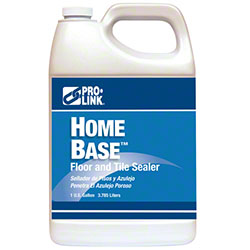 PRO-LINK® Home Base™ Floor & Tile Sealer - Gal.