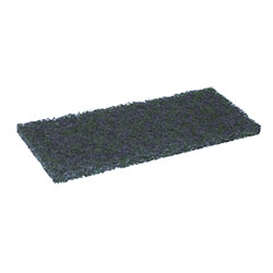 PRO-LINK® Black Extra Super Duty Pad