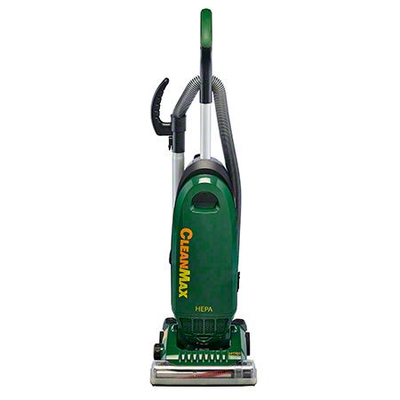 CleanMax™ Nitro Upright Vacuum