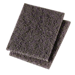 3M™ Niagara™ Griddle Pad No. 46N