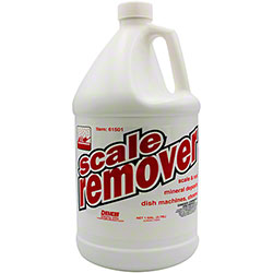 Chemcor Scale Remover - Gal.