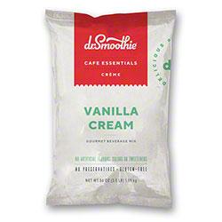 Dr. Smoothie® Cafe Essentials Crème