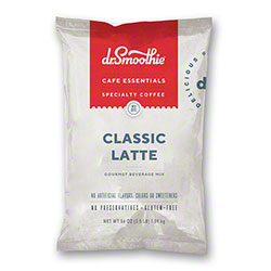 Dr. Smoothie® Cafe Essentials Specialty Coffee - Classic