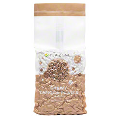 Tea Zone® Boba Grade A Tapioca Pearls - 6 lb. Bag