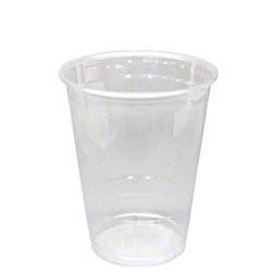 Karat® Clear PET Cold Cup - 16 oz.