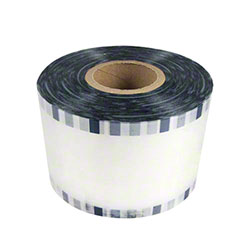Karat® PET Sealing Film Roll - 98mm, Clear