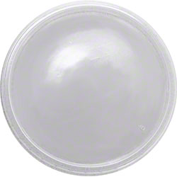 Karat® Lid For PP Deli Containers - 8/12/16/32 oz.