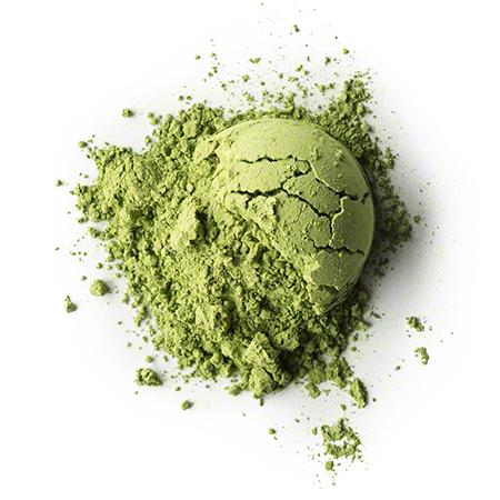 Rishi Barista Matcha Organic Japanese Green Tea Powder