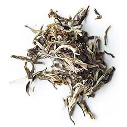 Rishi Moonlight Jasmine Organic Green Tea - 250 g