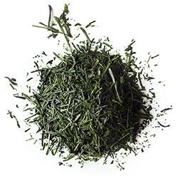 Rishi Nishi First Flush Sencha Organic Green Tea - 250 g