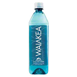Waiakea Water - 700 mL