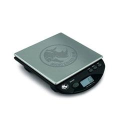 Rhino® Coffee Gear 2kg Bench Scale