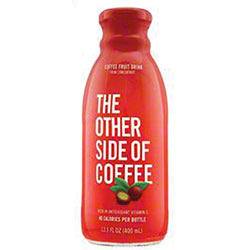 The Other Side of Coffee - 13.5 oz.