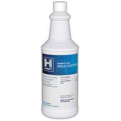 Husky® 418 Mold Control - Qt.