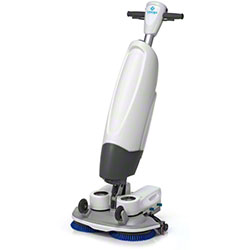 CPI i-mop™ Scrubber Dryer - 18.1""