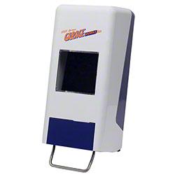DGW Dispenser - 2 L