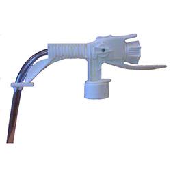 Genesan™ Dual Flow POD Trigger Unit