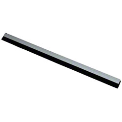 KaiVac® Replacement Squeegee Blade