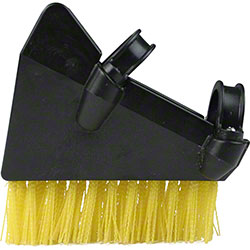 KaiVac® Mohawk Grout Brush