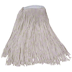 O Cedar® MaxiRayon™ Cut-End Mop - #20, Narrow Band