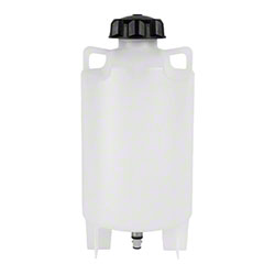 E-Mist Interchangeable 1 Gallon Tank